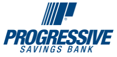 Progressive Savings Bank