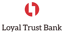 Loyal Trust Bank Online Banking