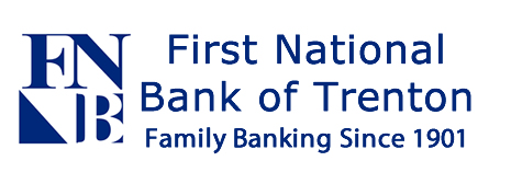 First National Bank of Trenton